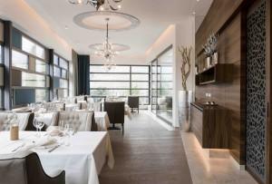 03_ALPIANA RESORT_Restaurant NUTRIS_∏ guenterstandl.de Kopie