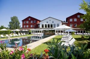 1020 Zur Bleiche Landtherme_Pool_Sommer-1