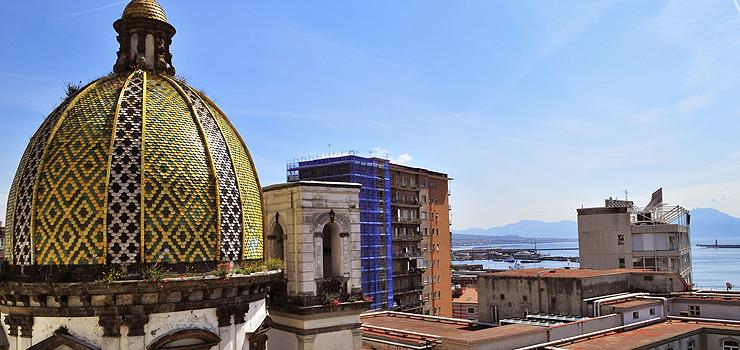 c: Hotel Naples (www.hotelnaples.it)