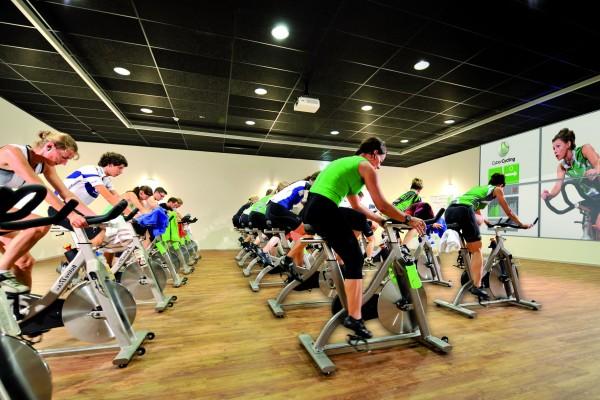 130902.CyberCycling.Gruppe.Seite.gross.db