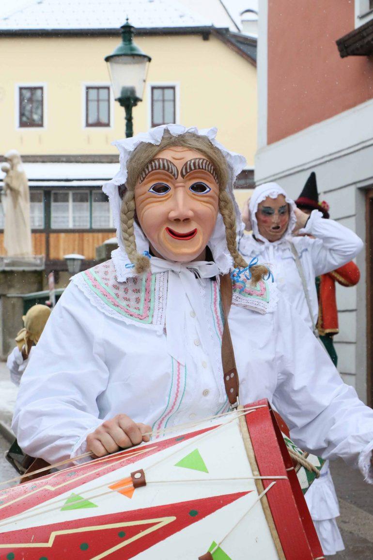 Kosten single in bad aussee - Dating den in egg - Judendorf