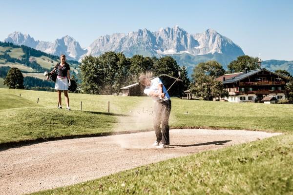 SO GEHT´S: TOP Reise-Infos finden zu jeder Urlaubsregion