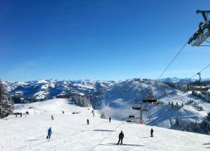 skiwelt.at  –  leider…geil!