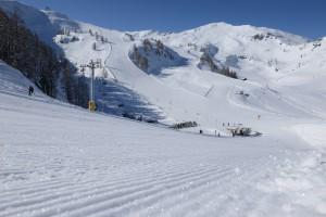 """""""G`scheit Skifahren"""""""