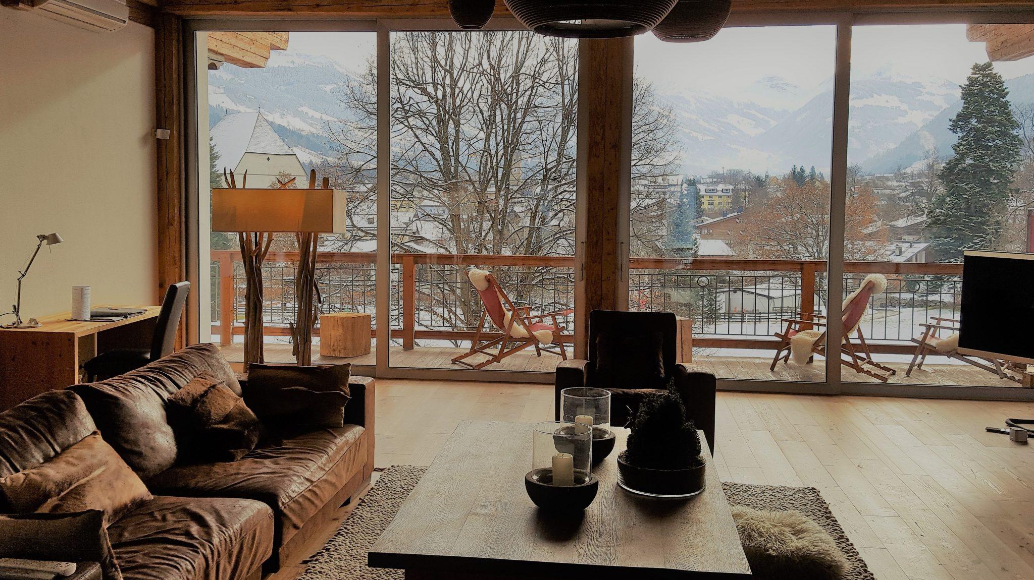 Kitzb hel skifahren legend re sportstadt weltbestes for Designhotel skifahren