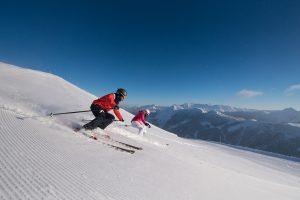 G'scheit Skifahren leichtgemacht