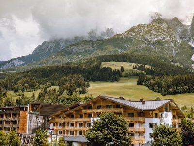 2018-06-20-salzburgerhof-aussenansicht-7195-1280x640