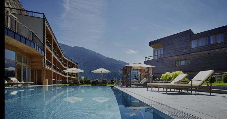 2020-06-22-Impressionen-Hotel-Das-Kronthaler