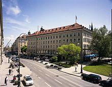 Cafe Luitpold München 2015 (c) Wikipedia