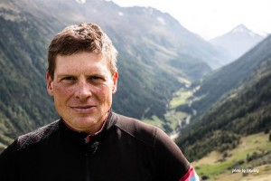 Frühlings-Rennrad-Camp mit Jan Ullrich