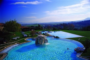 ADLER_THERMAE_Pool