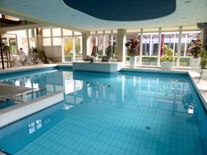 Aqua-Pool Trihotel Rostock 2016-04-23 Foto Elke Backert (1)