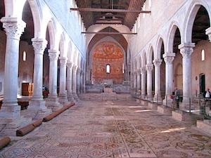 Friaul-Julisch Venetien: Dolce Vita in Oberitalien