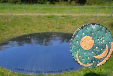 Astronomie in der Stein- und Bronzezeit