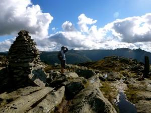 Bergtour2