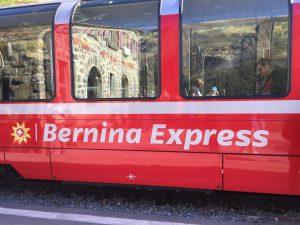 Bernina-8-1