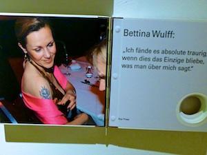 Bettina_Wulff_Luxemburg_2015_05_16_Foto_Elke_Backert (1)