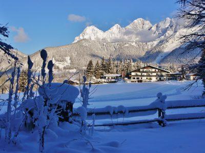 Bio-Hotel-Herold-Winter
