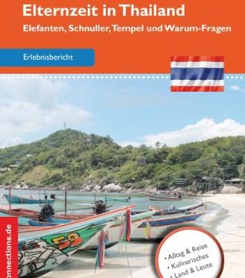 Buch_Elternzeit-in-Thailand