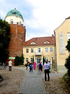 Burg Lenzen 2016-09-02 Foto Elke Backert (1)