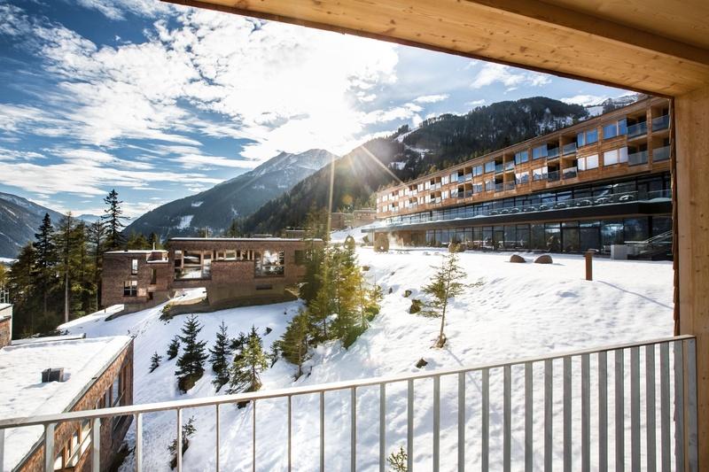 Chalet_Klassik_-_Aussicht__Gradonna_Mountain_Resort_