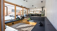 Chalet_de_Luxe_-_Loungebereich__Gradonna_Mountain_Resort_