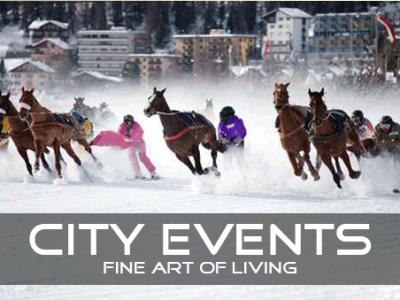 CityEvents-Teaser-HorseRacingSki