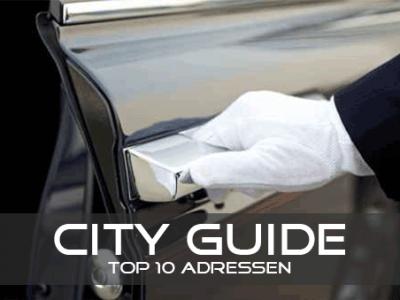CityGuide-Teaser-limo