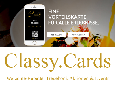 ClassyCards_vorteilskarte