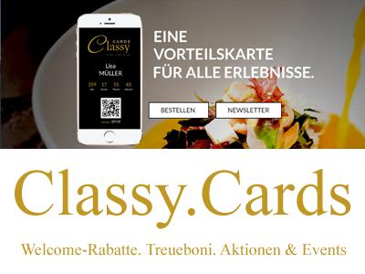 ClassyCards_vorteilskarte