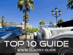 ClassyGuide-Teaser_gross_Autos