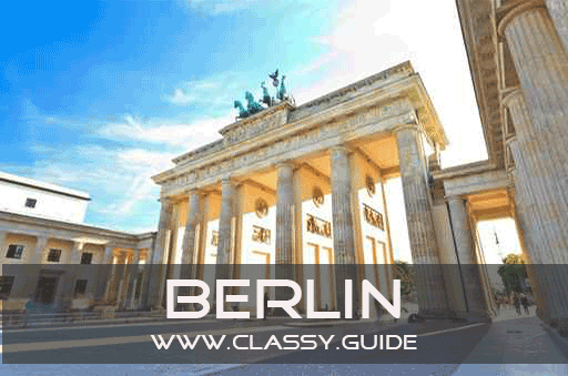 ClassyGuide-Teaser_gross_Berlin