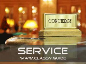 ClassyGuide-Teaser_gross_Concierge-Service