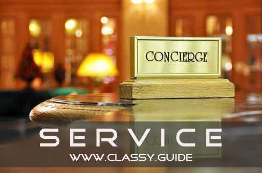 ClassyGuide-Teaser_gross_Concierge-Service1