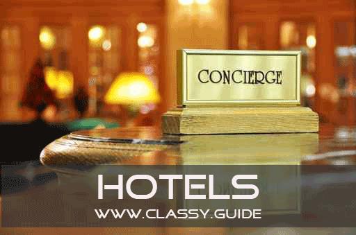 ClassyGuide-Teaser_gross_Concierge