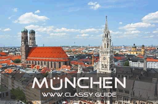 ClassyGuide-Teaser_gross_Muenchen