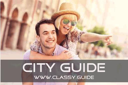 ClassyGuide-Teaser_gross_Paar-CityGuide