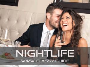 ClassyGuide-Teaser_gross_Paar-Diner