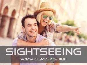 ClassyGuide-Teaser_gross_Paar-Sighseeing