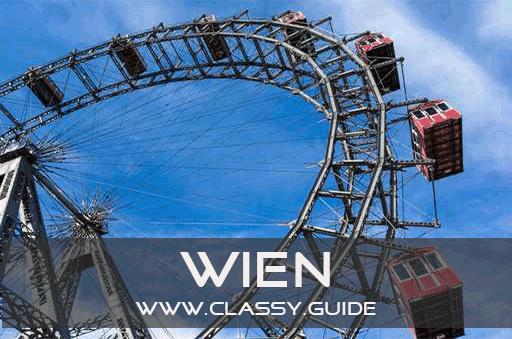 ClassyGuide-Teaser_gross_Paar-Sighseeing_Wien