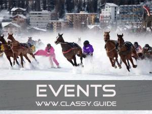 ClassyGuide-Teaser_gross_Pferde-Rennen