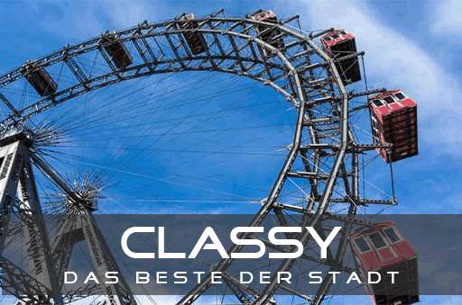ClassyGuide-Teaser_gross_Riesenrad
