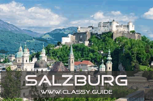ClassyGuide-Teaser_gross_Salzburg