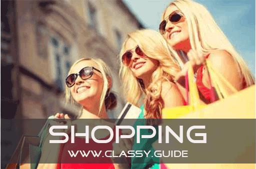 ClassyGuide-Teaser_gross_Shopping