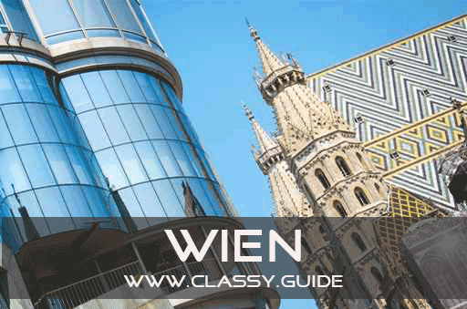 ClassyGuide-Teaser_gross_Wien