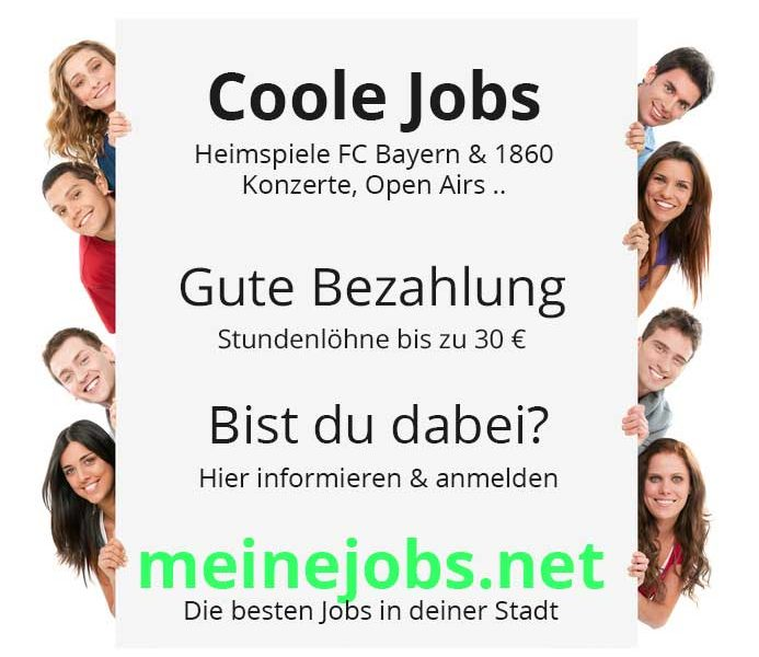 Coole-Jobs_Fotolia_33047772_S