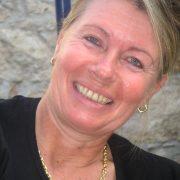 Cornelia Bruckner