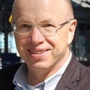 Dieter Weirauch