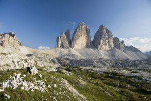 """Time to relax: """"Südtirol Balance"""" in der Dolomitenregion Drei Zinnen"""