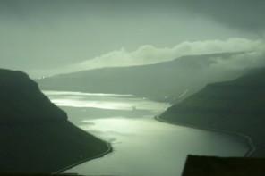 Färöer – Schön einsam – Einsam schön